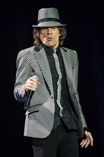 Mick+Jagger+Rolling+Stones+Perform+02+Arena+TFQ5o8-uZZyl