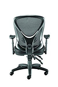 cool Great Carder Mesh Office Chair 45 Small Home Decoration Ideas with Carder Mesh Office Chair