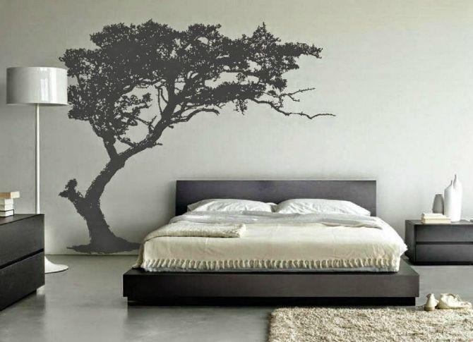 zen bedroom furniture. 9 relaxing and harmonious zen bedroom ideas Best 25  Zen bedrooms on Pinterest decor