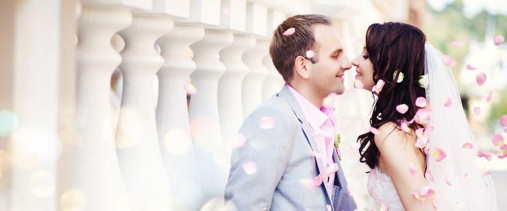 @Nozziamoci, la prima agenzia ad offrire il servizio #weddingplanner gratuito, richiedilo ora!