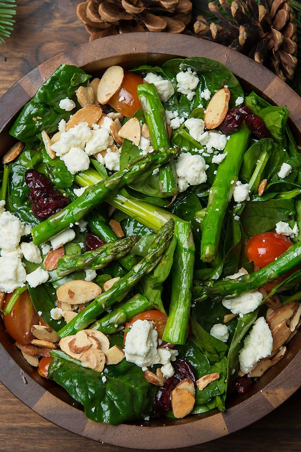 86 Best Healthy Recipes Traeger Grills Images On