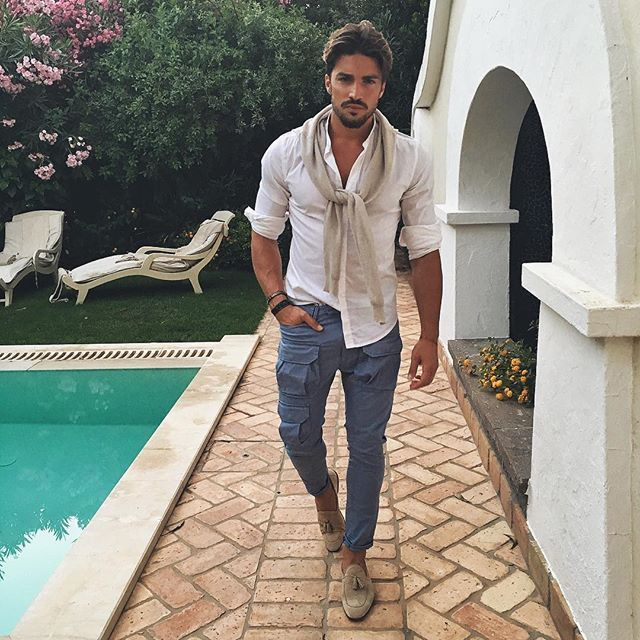 14 Best Charles Laurent Marchand Images On Pinterest Beautiful Fashion Men And Gay