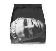 Classic Beauty Pencil Skirt