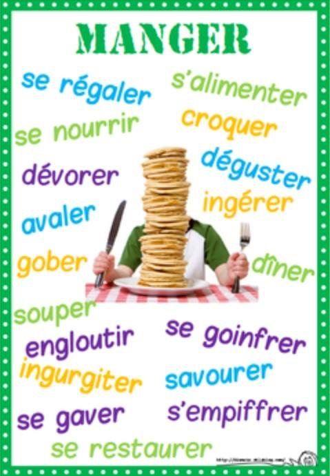 3270 best La classe de français images on Pinterest French people