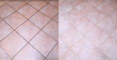 Ecco Come Pulire le Fughe di Piastrelle e Pavimenti in maniera Totalmente Naturale! - FOTO - http://www.sostenitori.info/pulire-le-fughe-piastrelle-pavimenti-maniera-totalmente-naturale-foto/232818