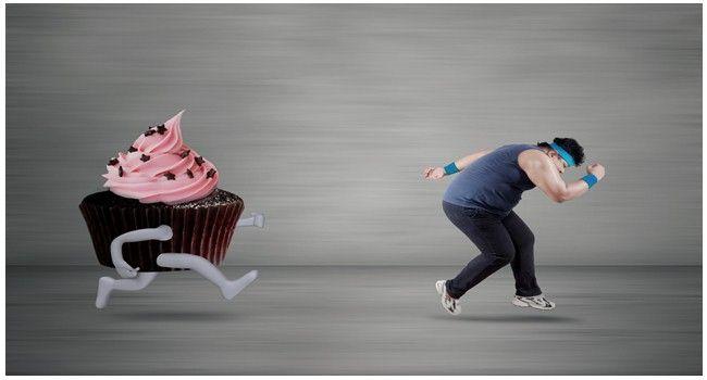 Pemantauan kadar glukosa tinggi merupakan tujuan dari penatalaksanaan yang dikenal sebagai empat pilar penatalaksanaan diabetes melitus.yang meliputi...