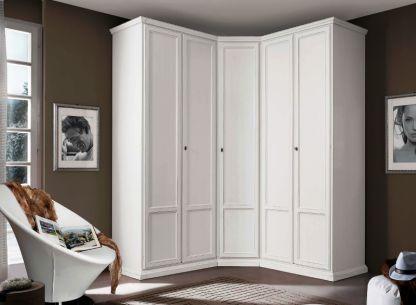 Шкафы-купе, гардеробные, двери-купе недорого. Встроенные, корпусные и угловые. В прихожую, гостиную, спальню, детскую, на лоджию. Мебель на заказ.