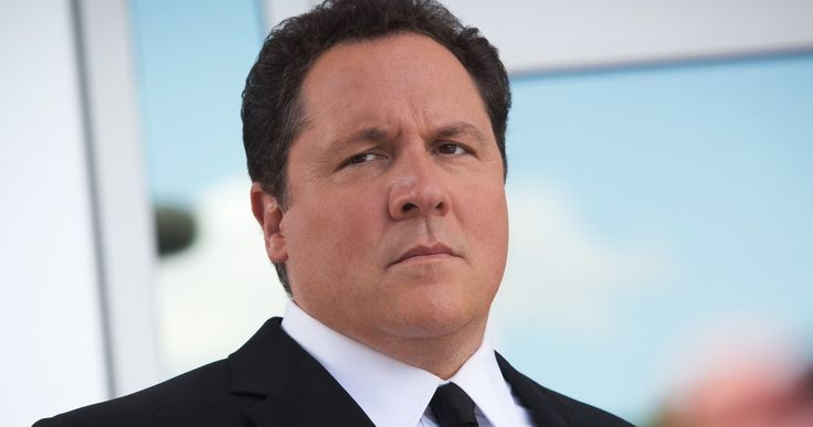 Jon Favreau Talks Edgar Wright's 'Ant-Man' Exit and Marvel's Shared Universe -- 'Iron Man' director Jon Favreau went through a situation similar to Edgar Wright with 'Ant-Man' when he made the decision not to return for 'Iron Man 3'. -- http://www.movieweb.com/news/jon-favreau-talks-edgar-wrights-ant-man-exit-and-marvels-shared-universe