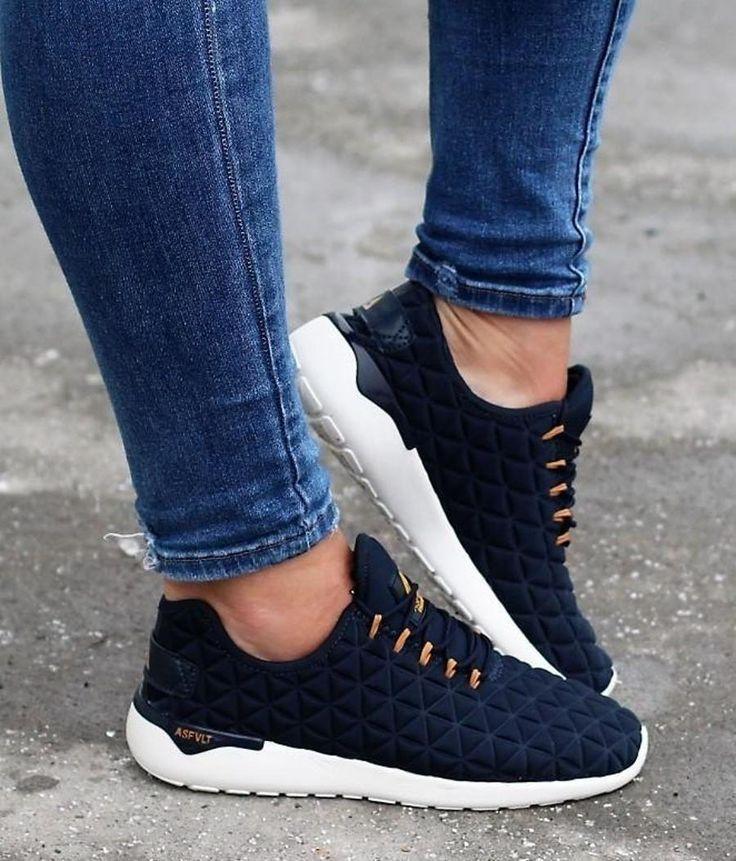 Ukens lekreste sneakers!