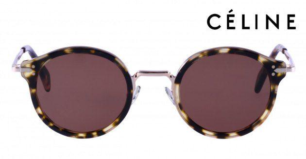 Celine - S CE 41082 J1L A6 46