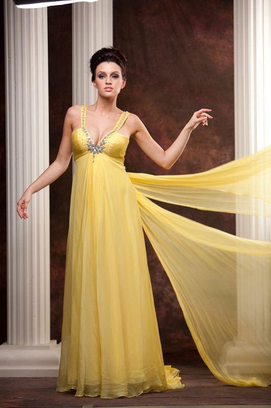 37 best images about ball dresses prom dresses formal for Vintage wedding dresses perth