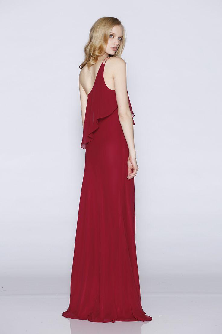 Les Demoiselle - Lea Dress