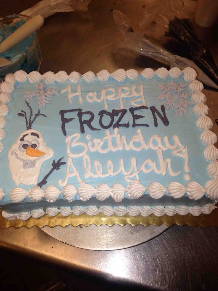 398 best Cakes images on Pinterest Cake decorating Cakes and