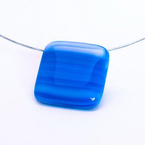 Azzurro medál