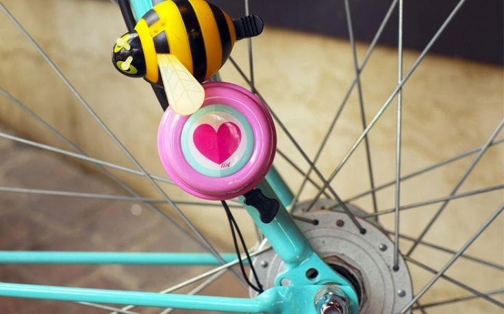 Γιορτή Ποδηλάτου στη Καλλιθέα! Bike Fest in Kallithea!