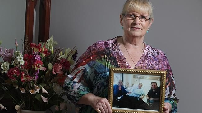 THOUSANDS of asbestos victims have been given new hope in their fight for compensation after a South Australian workers landmark High Court win against BHP Billiton.