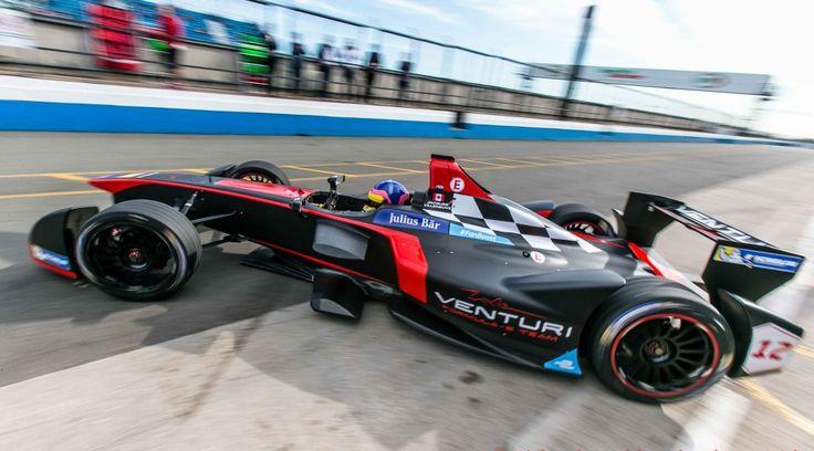 Jacques Villeneuve Formula E - Pesquisa Google