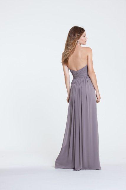 Bridesmaid dresses modesto ca wedding dresses asian for Wedding dresses in modesto ca