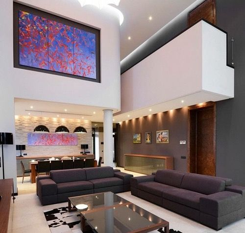 21 Incredible Home Theater Design Ideas Decor Pictures: 147 Best Amazing Home Theater Setups Images On Pinterest