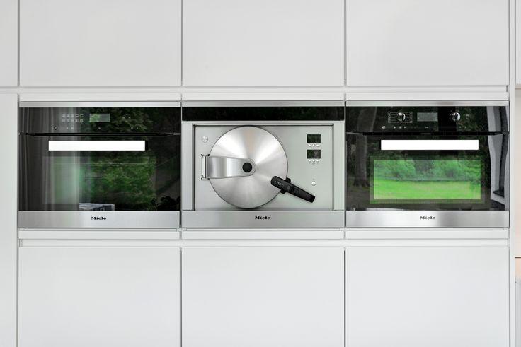 8 besten gopa bilder auf pinterest google küchen und modern
