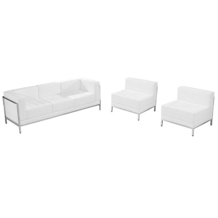 best 25 white leather sofas ideas on pinterest white leather couches cream leather sectional and neutral leather sofas