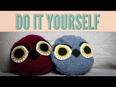 132 besten Häkelanleitung Bilder auf Pinterest | Häkeln crochet ...