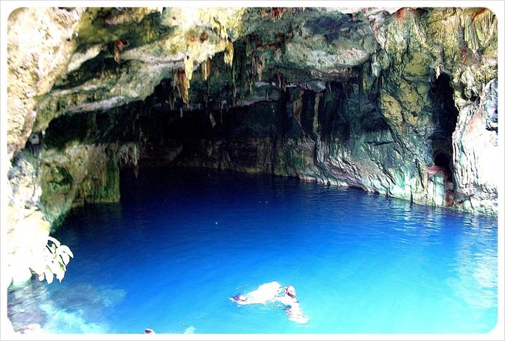 The cenotes near Cuzama are no Disneyland, but the day out has a magical feel all its own | GlobetrotterGirls Travel | 2 girls. 1 Globe. No regrets.