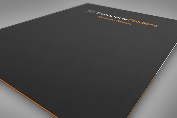 [Free PSD] Close-Up Front Cover Presentation Folder Mockup Template http://www.companyfolders.com/design/mockups/close-up-front-cover