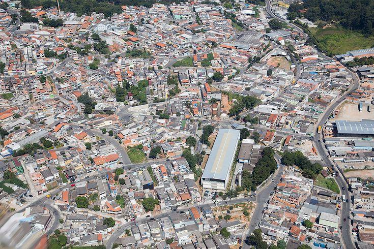 BID oferece curso gratuito de desenvolvimento urbano sustentável - Arcoweb