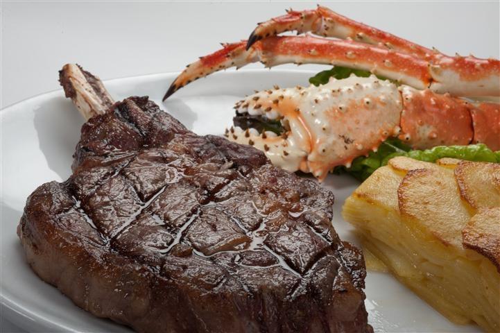jake's del mar valentine's day menu