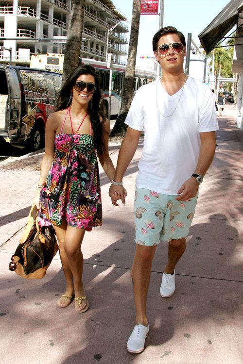 Scott Disick And Kourtney Kardashian Tumblr
