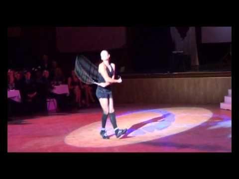 Jump Rope Girl - World's Best Jump Roper!!! Adrienn Banhegyi - YouTube