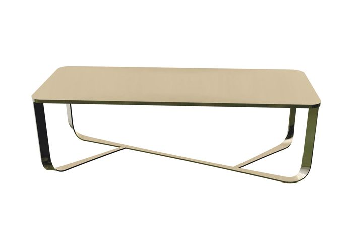 Confluence table by Xavier Lust for PIANCA