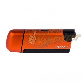 primavapir-orange-1-350x350.jpg (350×350)