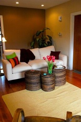 256 best recycled tyre ideas for the garden images on for Recycled living room ideas