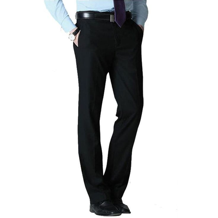 Men Suit Pants- Slim Fit Casual Brand Business Blazer Straight Dress Trousers. Gender: MenItem Type: Suit PantsFront Style: FlatBrand Name: JOOBOXMaterial: Acrylic,PolyesterPant Closure Type: Zipper FlyModel Number: MP337Fabric Type: Broadcloth http://www.99wtf.net/young-style/urban-style/mens-ideas-dress-casually-fashion-2016/
