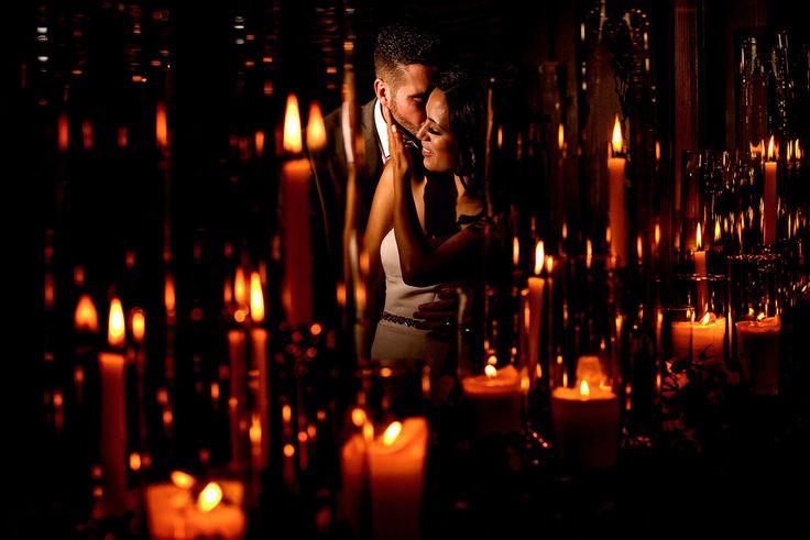 Foto del matrimonio di settembre 26 di Sean Leblanc sul MyWed