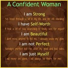 Confident Women Quotes Unique Best 25 Confident Women Quotes Ideas On Pinterest  Beautiful