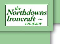 Measuring for Bay Window Curtain Poles | Wrought Iron and Steel Curtain Poles | The Northdowns Ironcraft Company