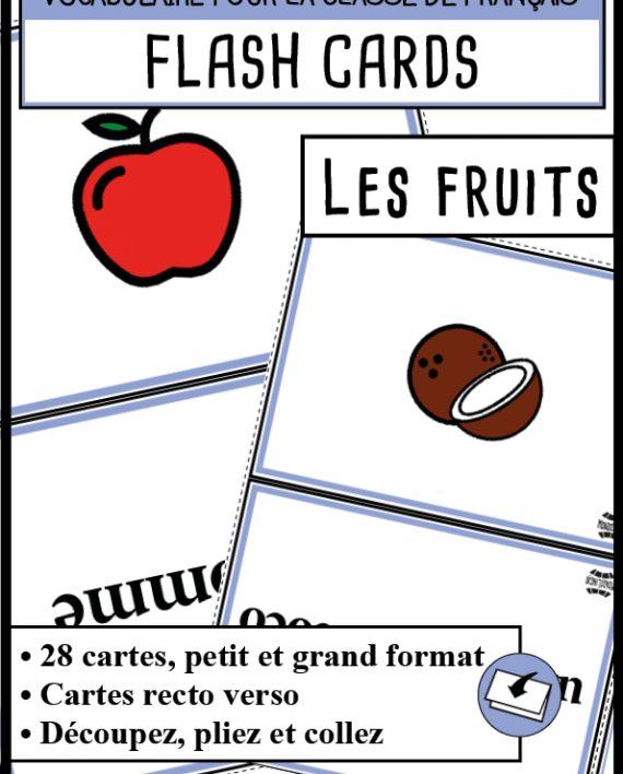mondolinguo-flashcards-fruits-couverture