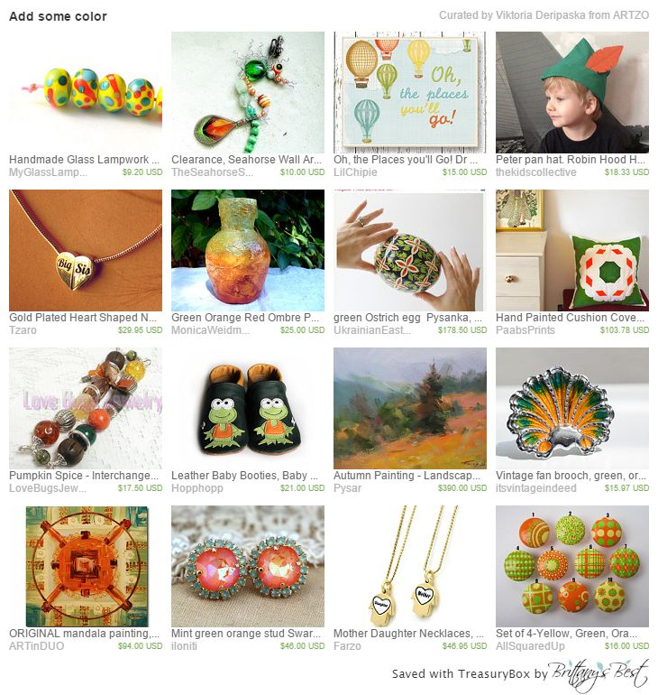 Thanks to @tzaro_jewelry for including PaabsPrints on your Treasury board!