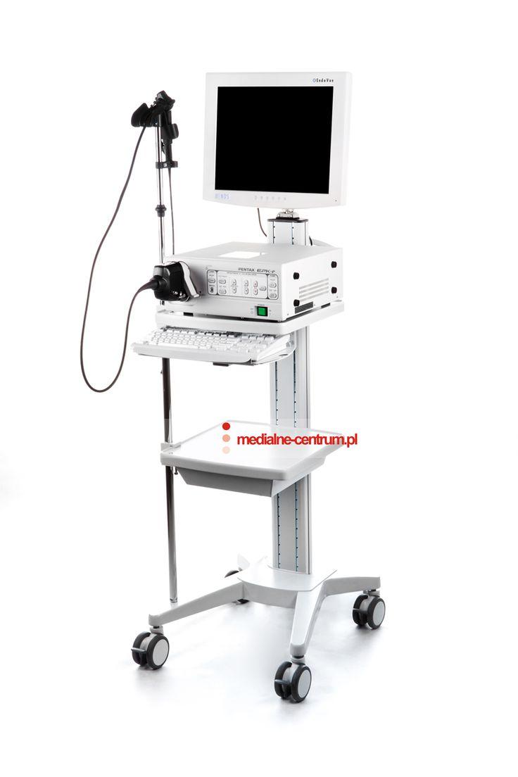 endoskop, sprzęt medyczny, endoscope, medical equipment