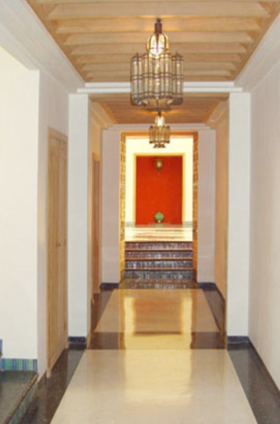 Art Deco Foyer Furniture : Best images about art deco hallway on pinterest