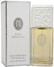 Jessica McClintock Jessica McClintock perfume - a fragrance for women 1988