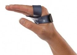 Physical Rehabilitation : Orfit Blog   Hand therapy Hand ...