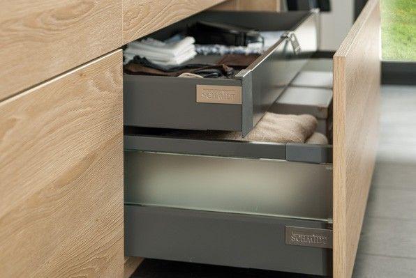 le tiroir l anglaise blog schmidt tiroir dressing. Black Bedroom Furniture Sets. Home Design Ideas
