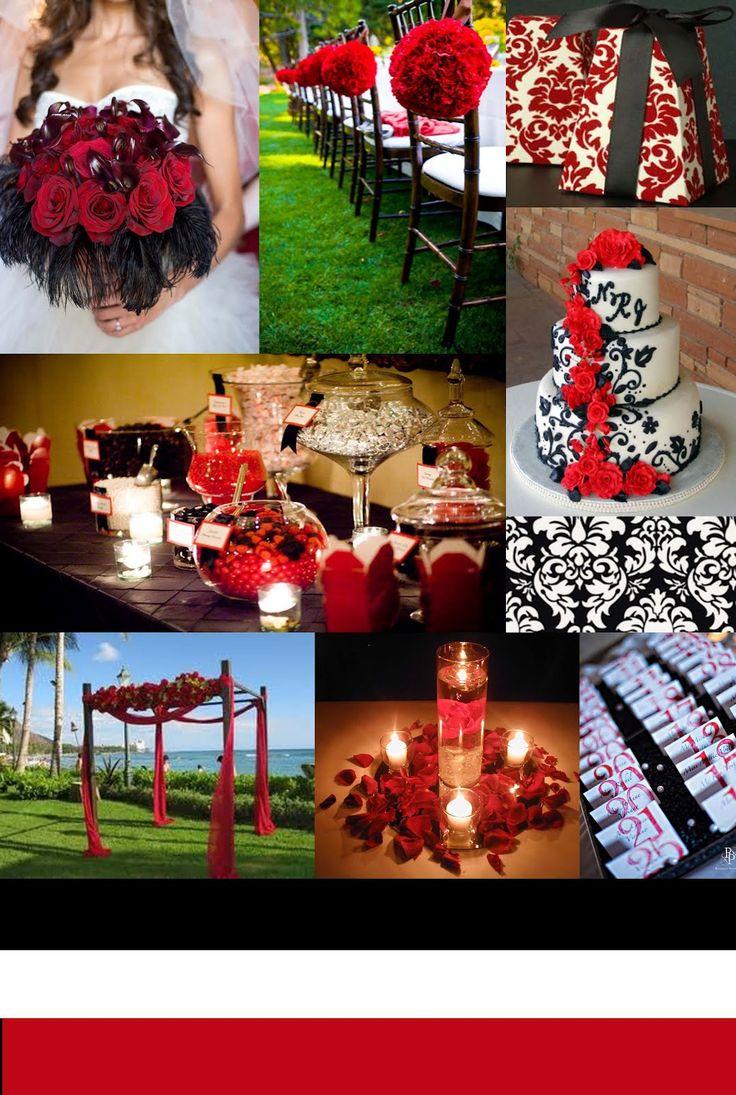 [wedding Decorations Ceremony Reception Redneck Wedding Ideas] Camo Wedding  Ideas For Redneck Weddings Camo Wedding Ideas For Redneck Weddings Wedding  Cake ...