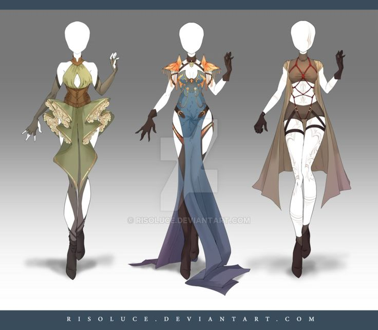 Design Own Anime Character : Best images about clothes character design on pinterest