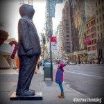 Think Big in New York