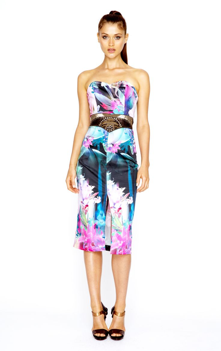 http://frontrow.com.au/product/my-love-dress/
